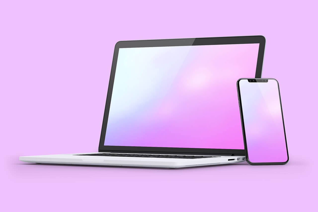 02_3D_macbook_and_iphone_mockup_template