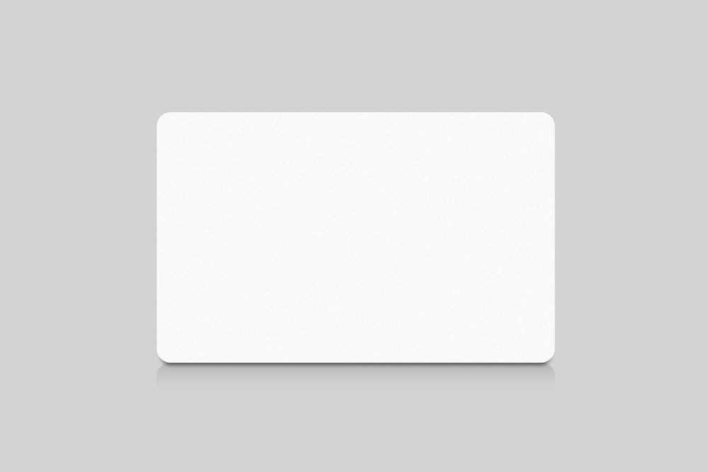 03-credit-card-mockup-photoshop