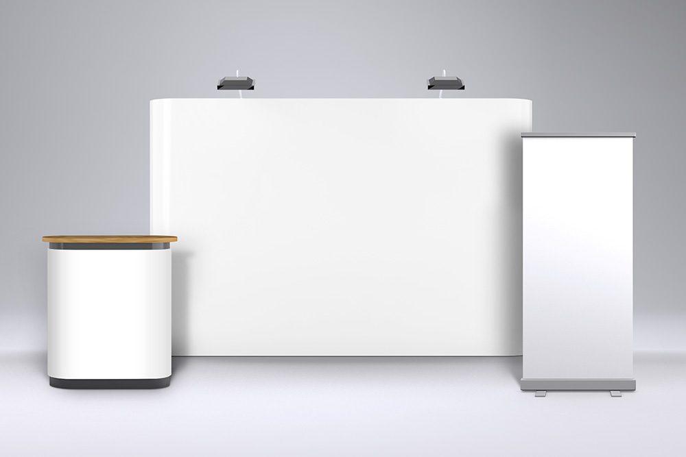 03-exhibition-booth-mockup-generator