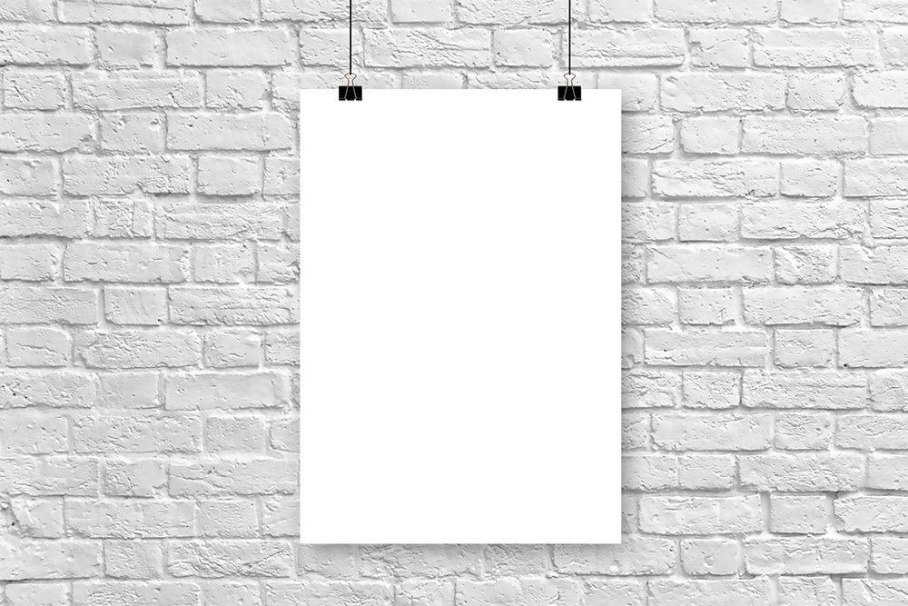 03-hanging-poster-mockup-wall