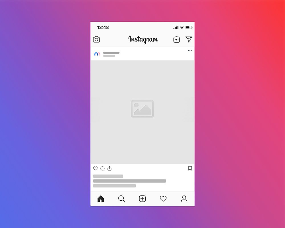 03-instagram-post-mockup