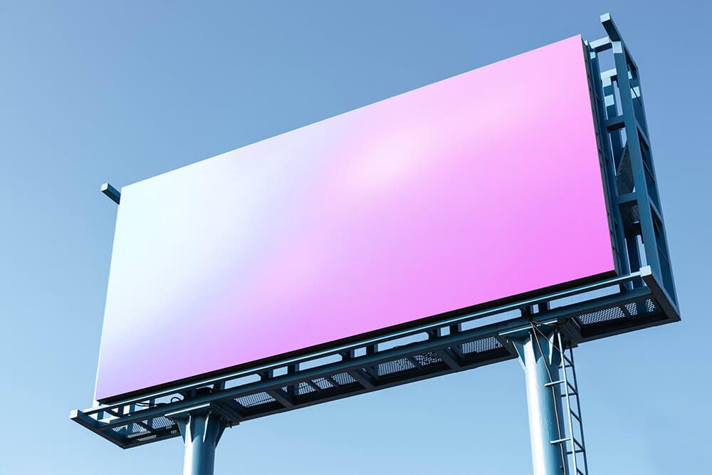 03-large-billboard-sign-mockup-template