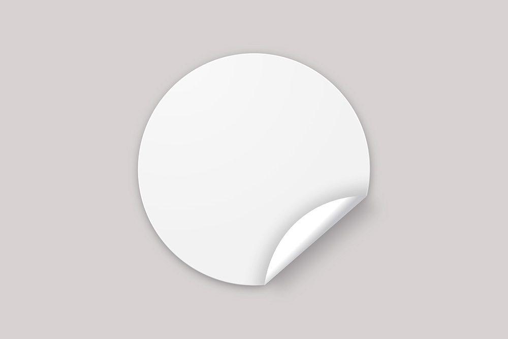 03-round-sticker-mockup-psd