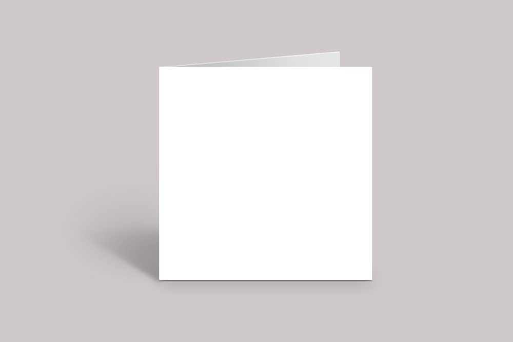 03-square-greeting-card-mockup