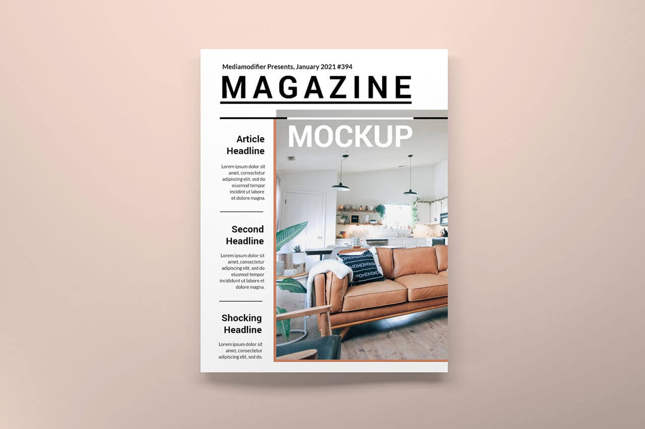 03-top-view-magazine-mockup-cover-template-photoshop