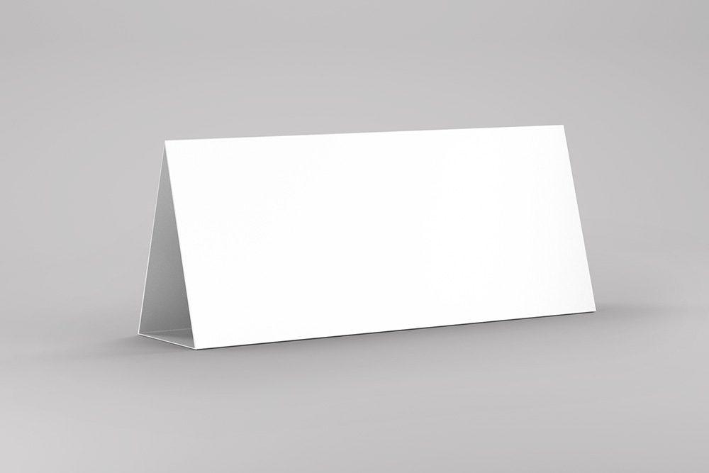 03-wide-desk-menu-mockup