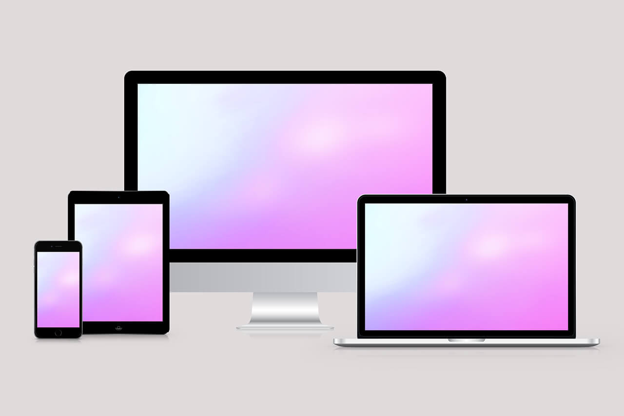 03_IOS-devices_multi_screen_mockup_template