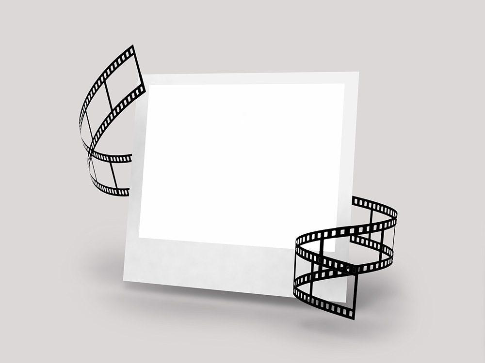 04-3d-polaroid-photo-mockup