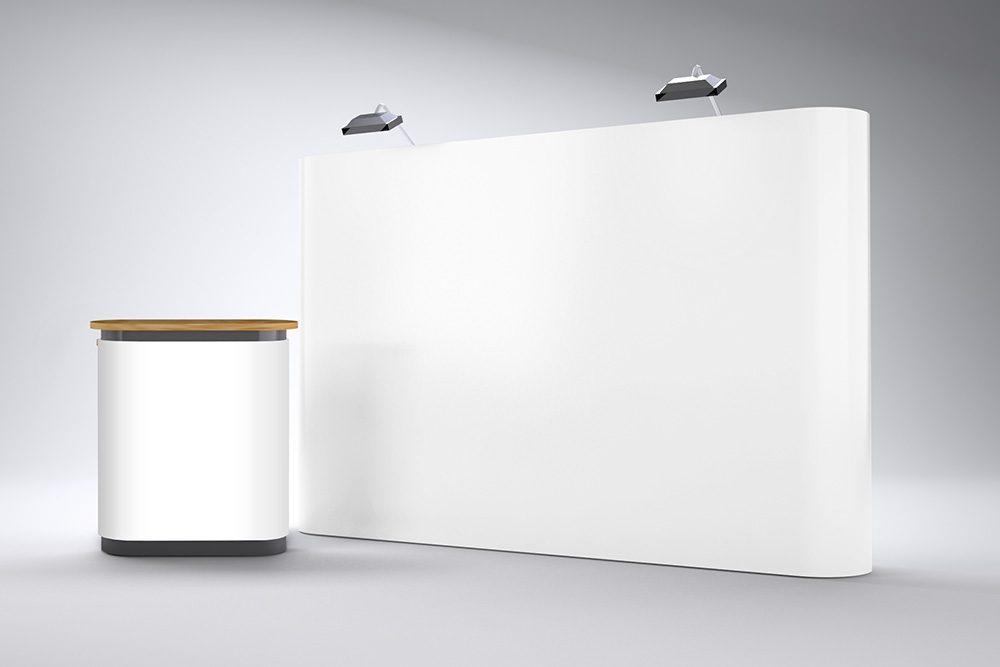 04-exhibition-stand-mockup-photoshop