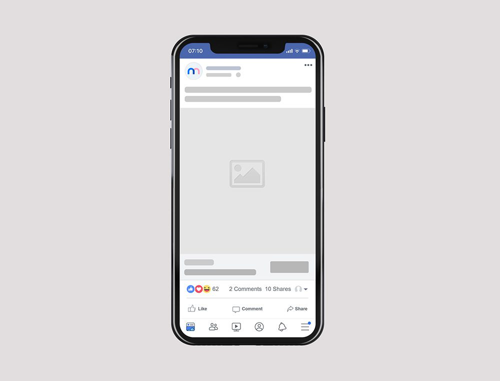 04-facebook-mobile-post-mockup-maker