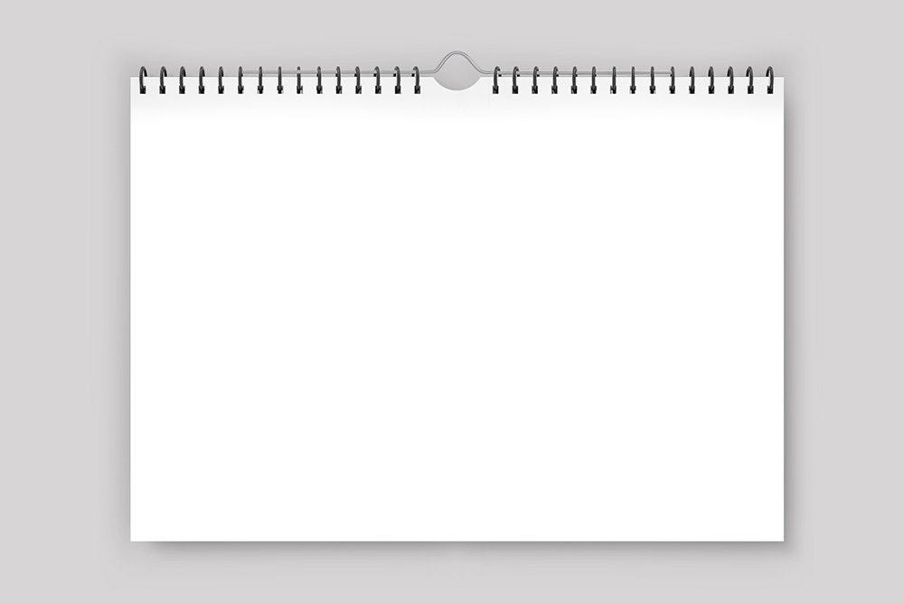 04-isolated-PNG-calendar-mockup