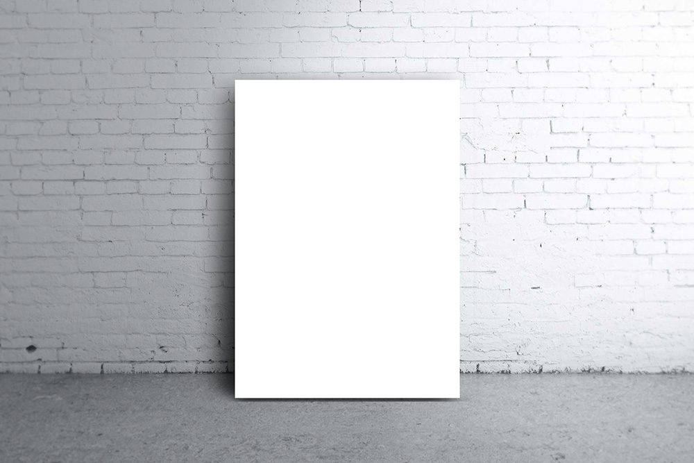 04-large-poster-wall-stand-mockup-generator