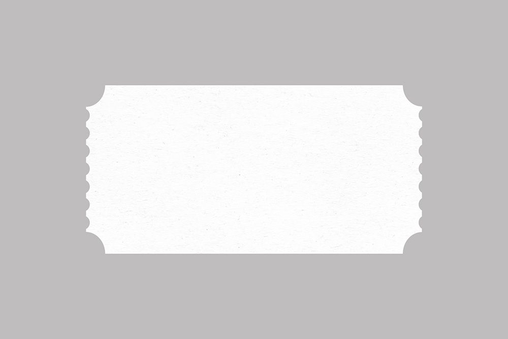 04-small-event-ticket-mockup