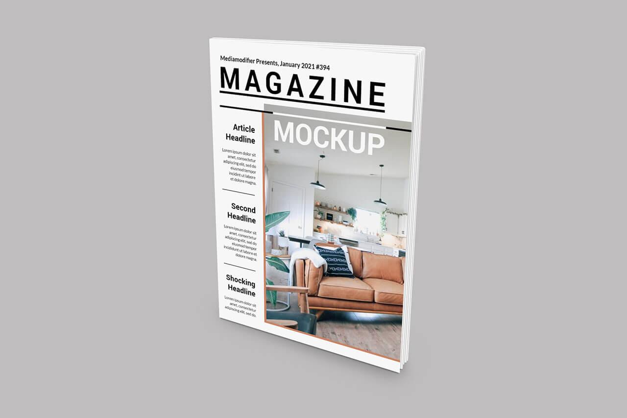 04-standing-magazine-cover-mockup-maker-online