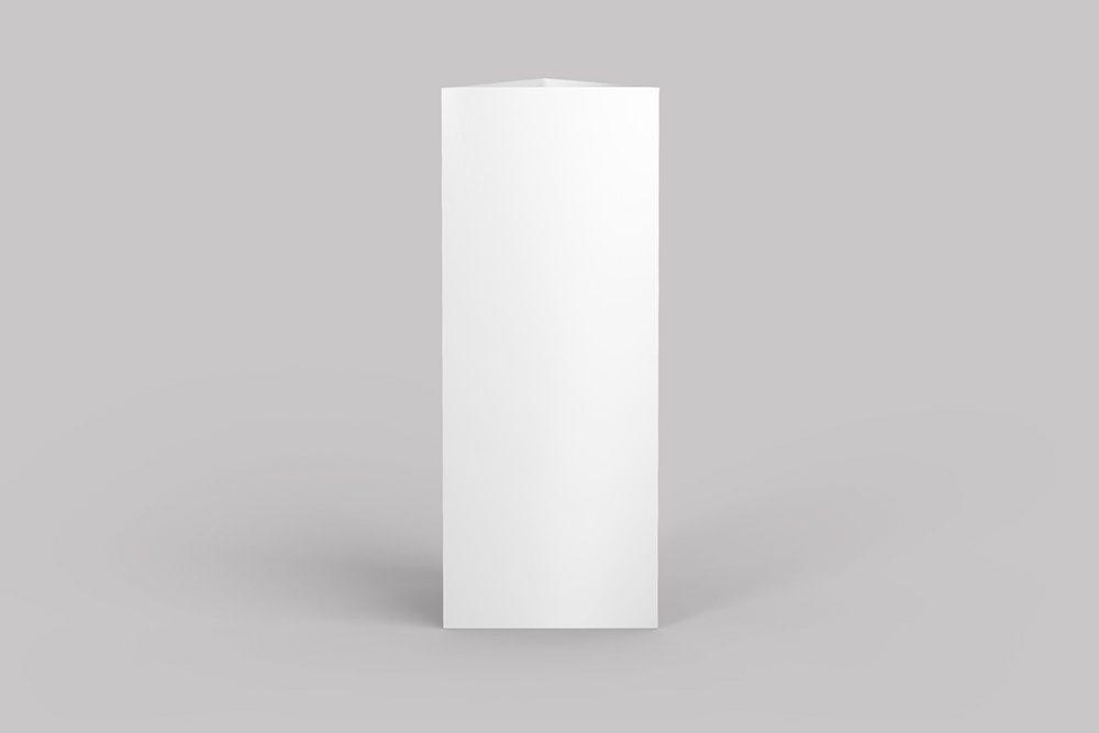 04-standing-menutable-mockup