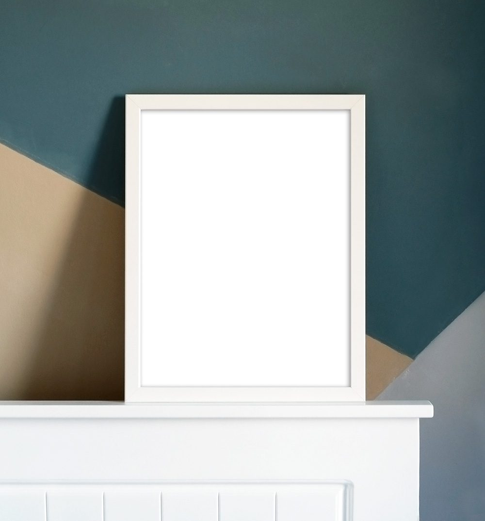 04-wall-frame-mockup-picture