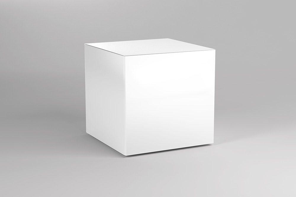 05-cube-square-paper-box-mockup