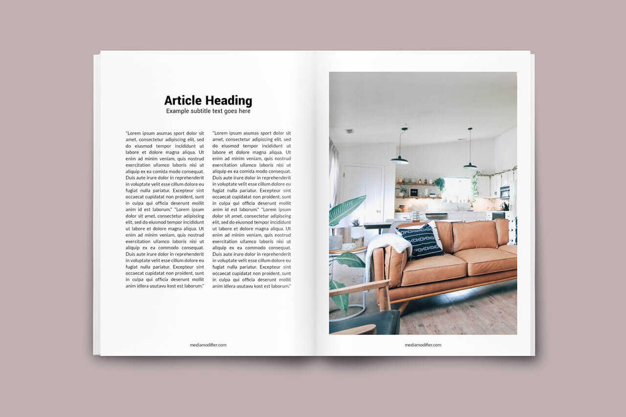 05-open-magazine-inside-pages-mockup-generator