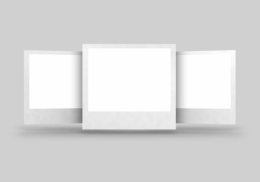 05-polaroid-photo-mockup-generator