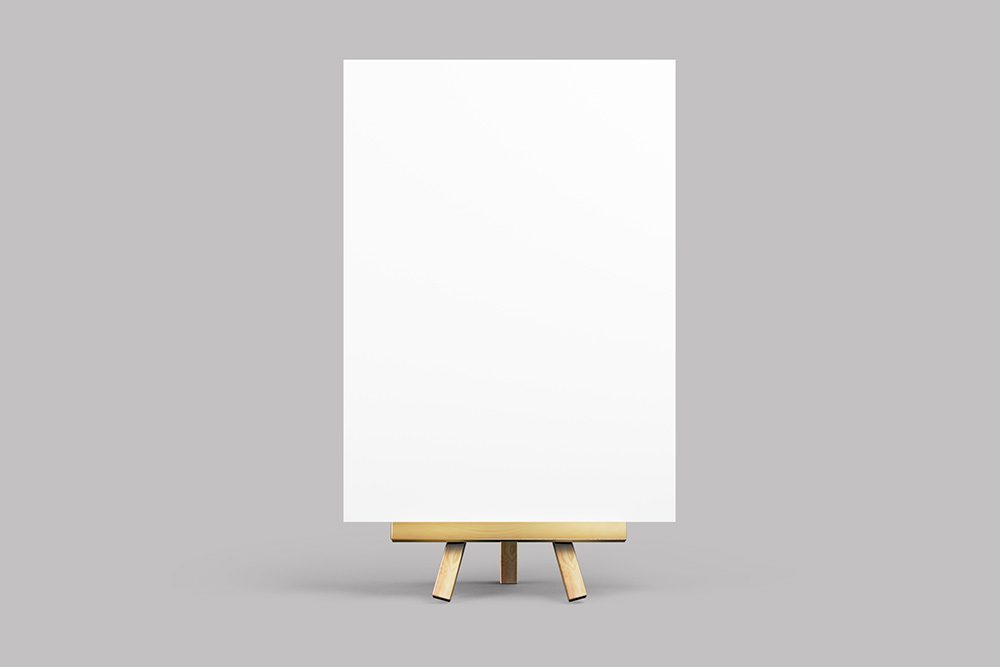 05-poster-stand-mockup-photoshop-template