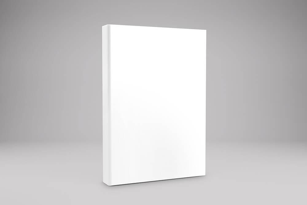 05-standing-book-cover-mockup-generator
