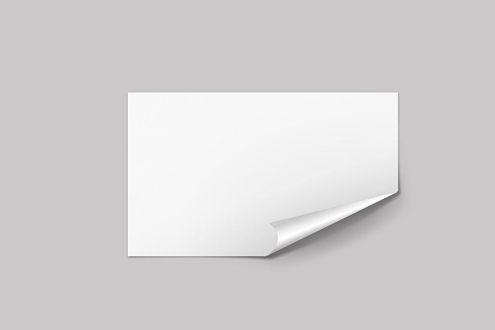 05-wide-horizontal-sticker-mockup-template
