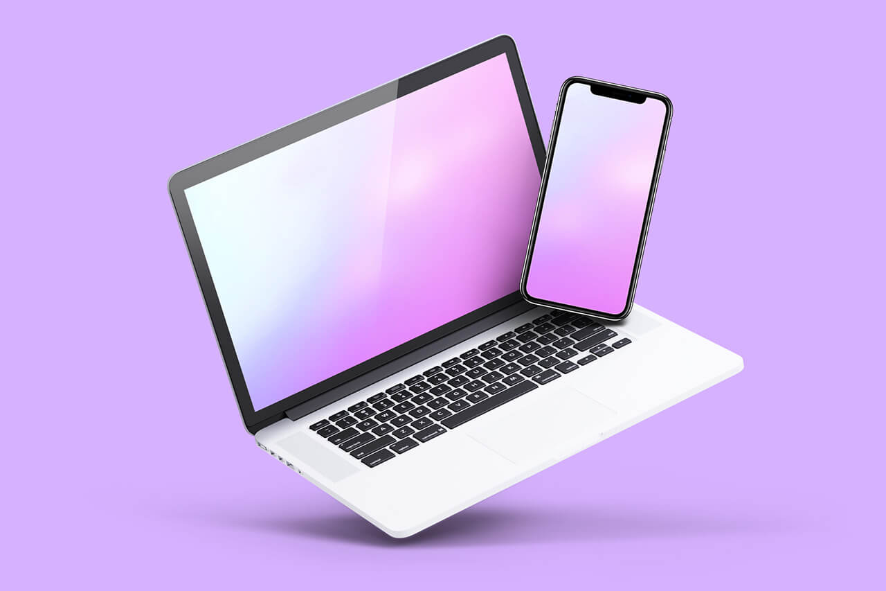 05_3D_Macbook_and_iPhone_mockup_template