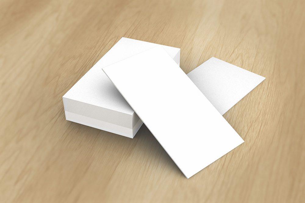 06-3d-business-card-mockup-template-psd