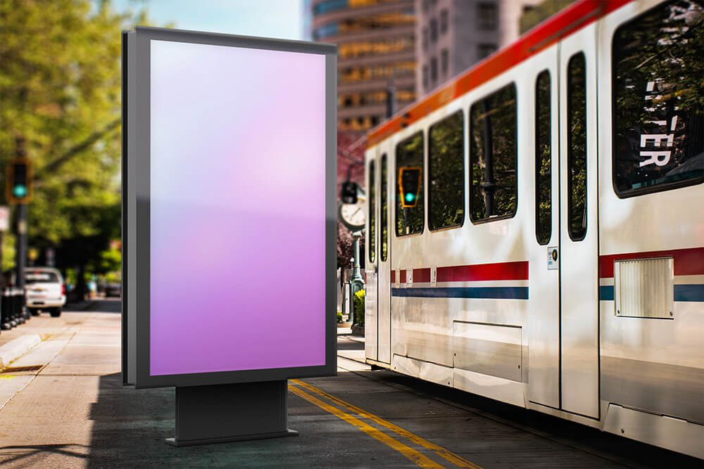 06-bus-stop-billboard-mockup-on-street