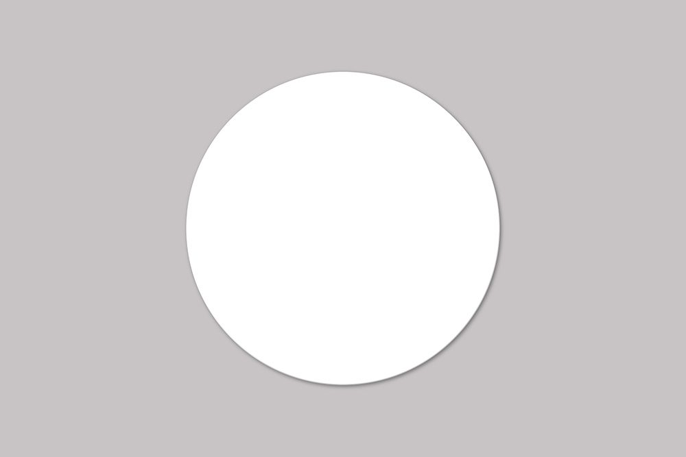 06-circle-sticker-mockup-generator