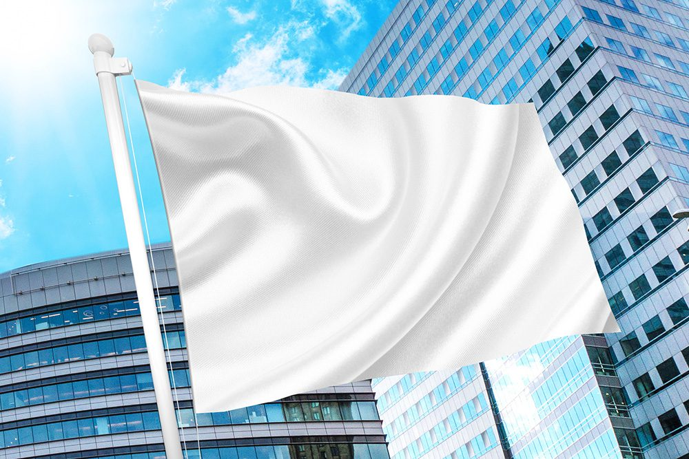 06-city-flag-mockup-download-free