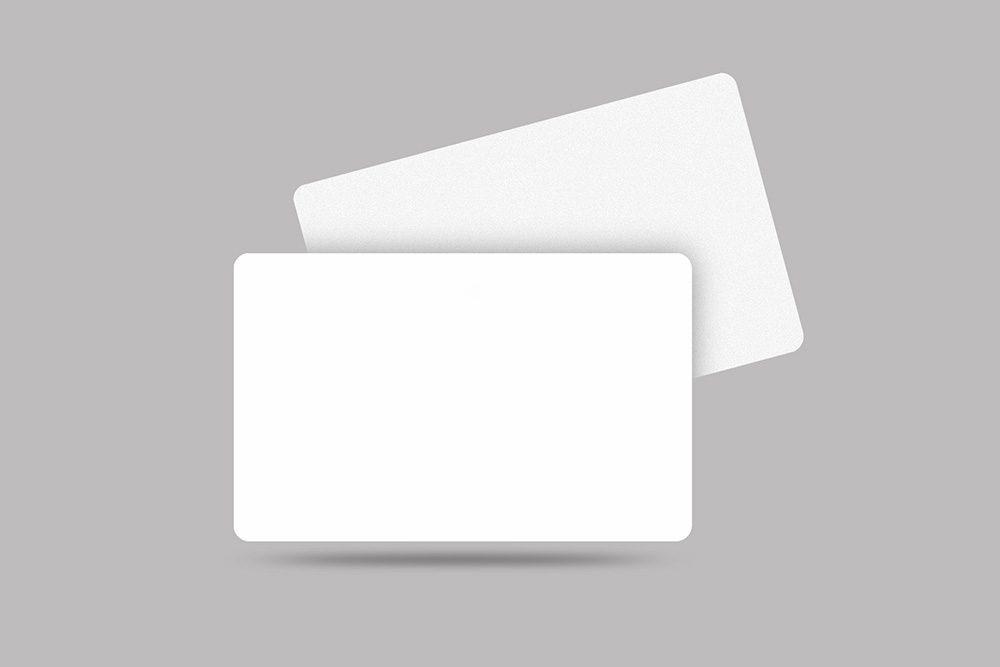 06-double-credit-card-mockup