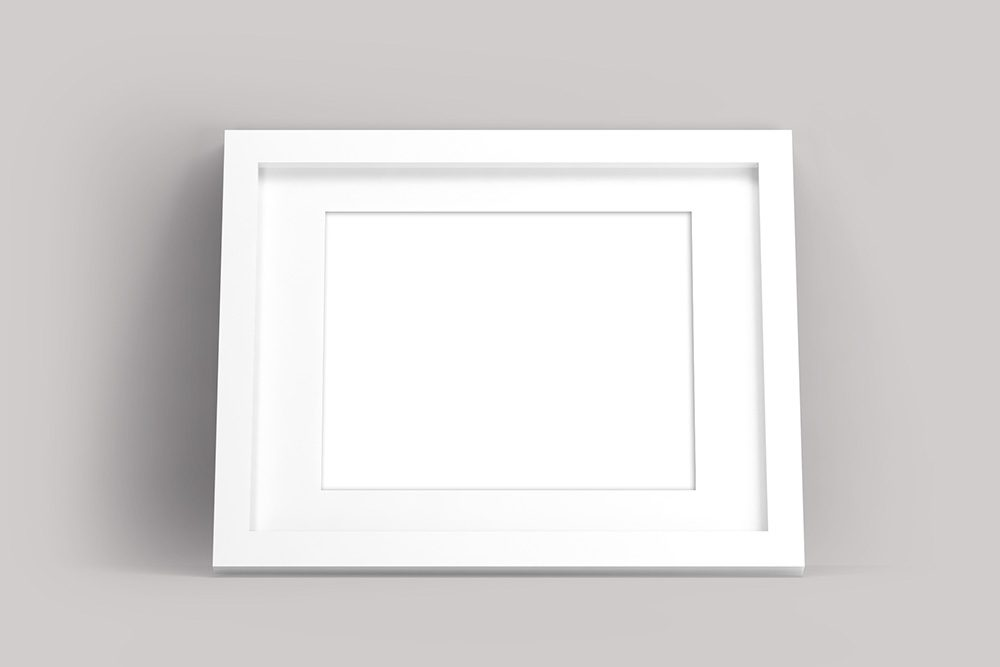 06-horizontal-frame-mockup-white