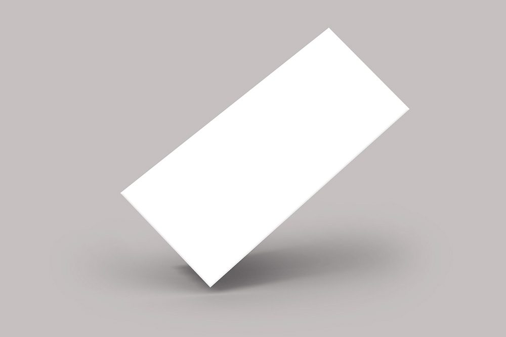 06-hovering-ticket-mockup-photoshop