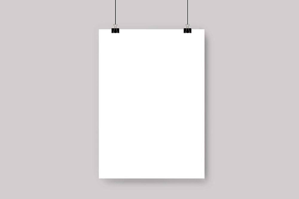 06-poster-hang-mockup-template-psd