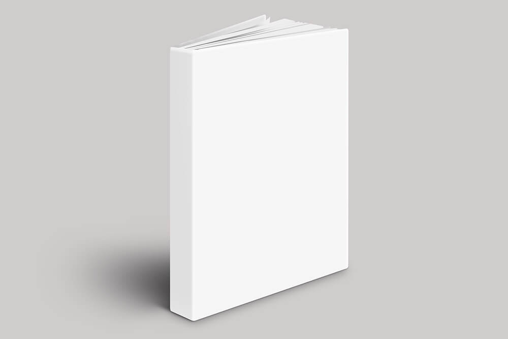 06-standing-book-3d-mockup-maker