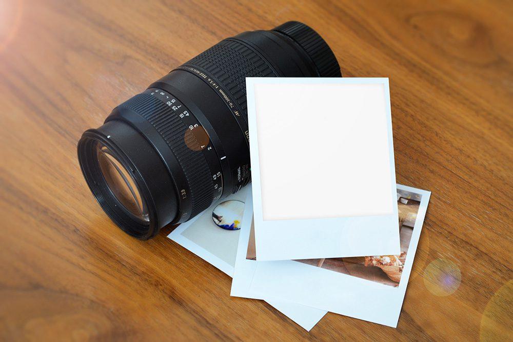 07-creative-polaroid-frame-mockup