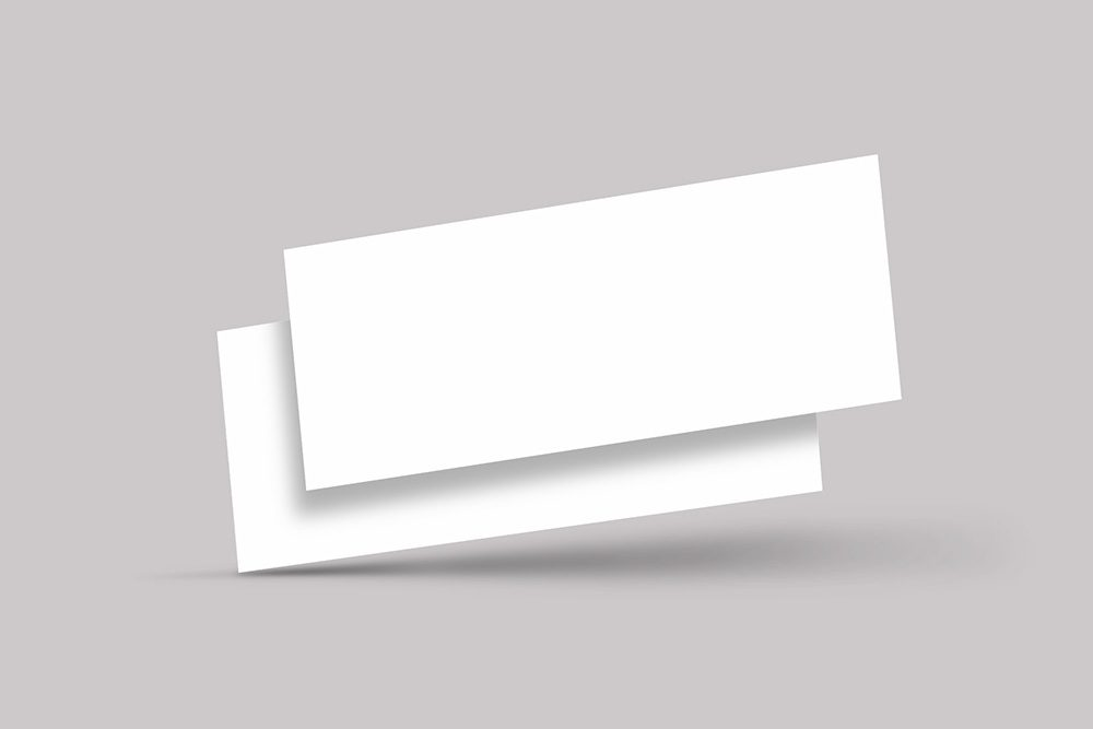 07-event-tickets-front-and-back-mockup