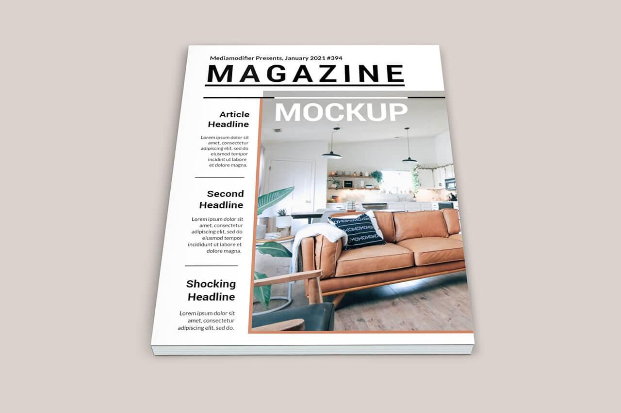 07-magazine-mockup-3d-view-mockup