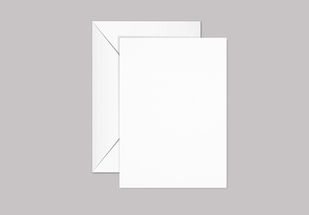 07-postcard-and-envelope-mockup-psd-template