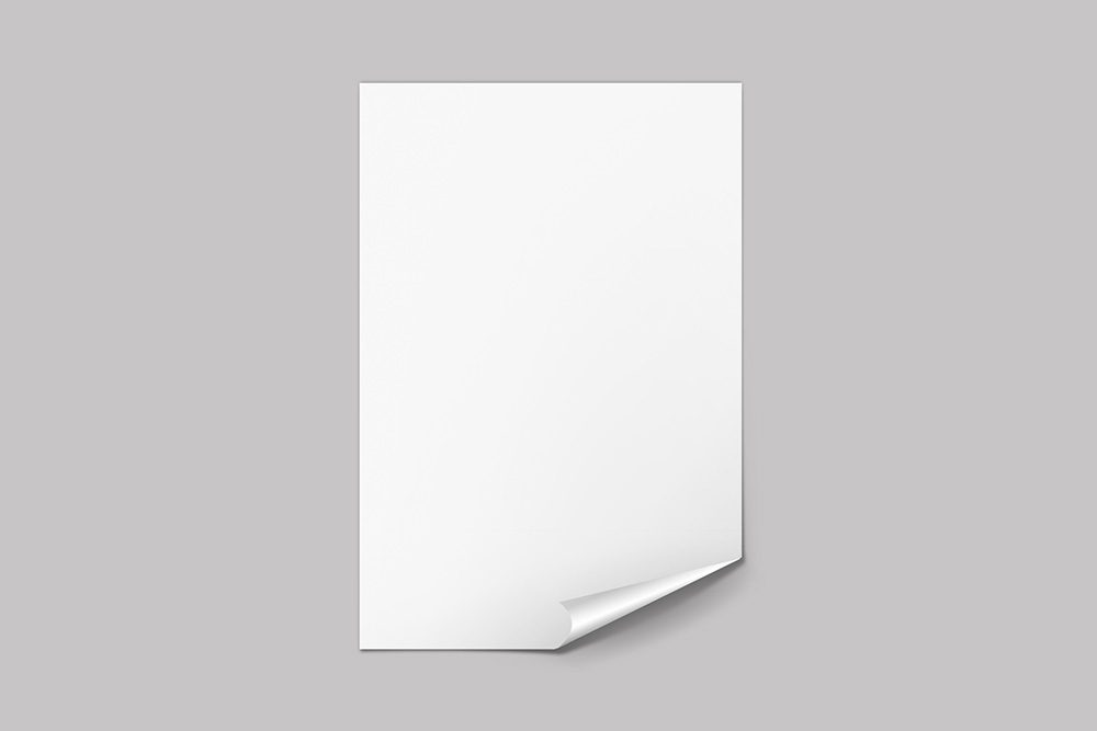 07-tall-vertical-sticker-mockup-maker