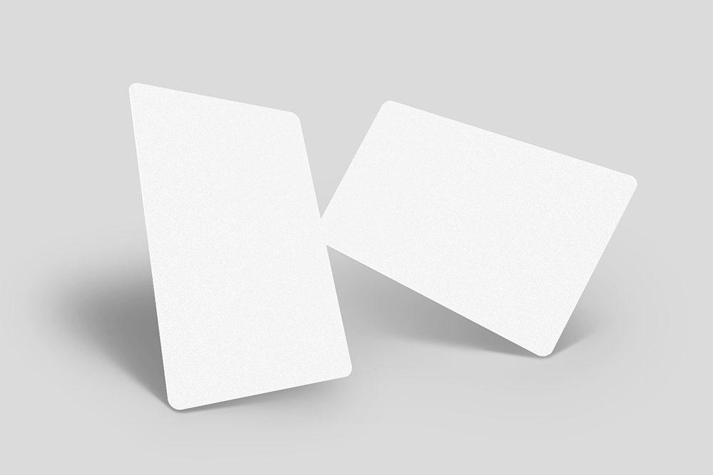 08-3d-credit-card-mockup-psd