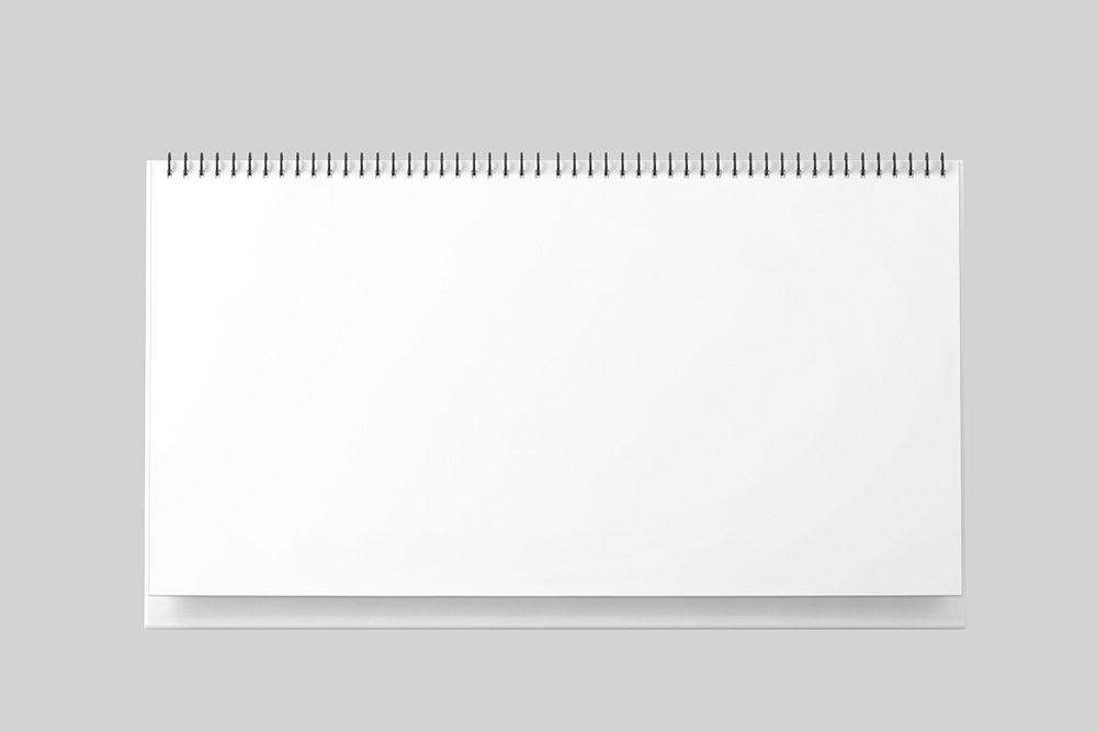08-3d-desk-calendar.mockup-template