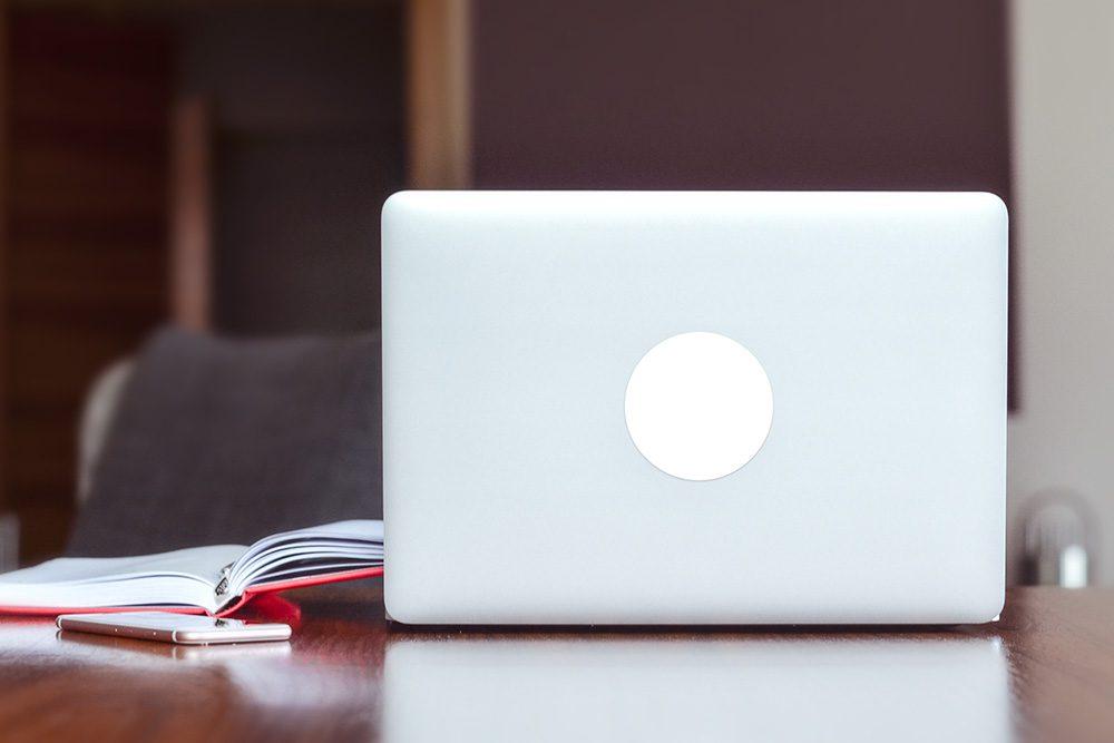 08-laptop-sticker-mockup-maker