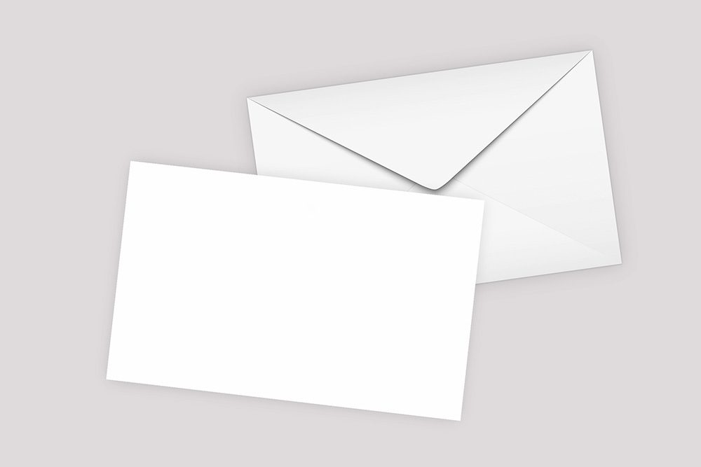 08-letter-and-envelope-mockup-photoshop
