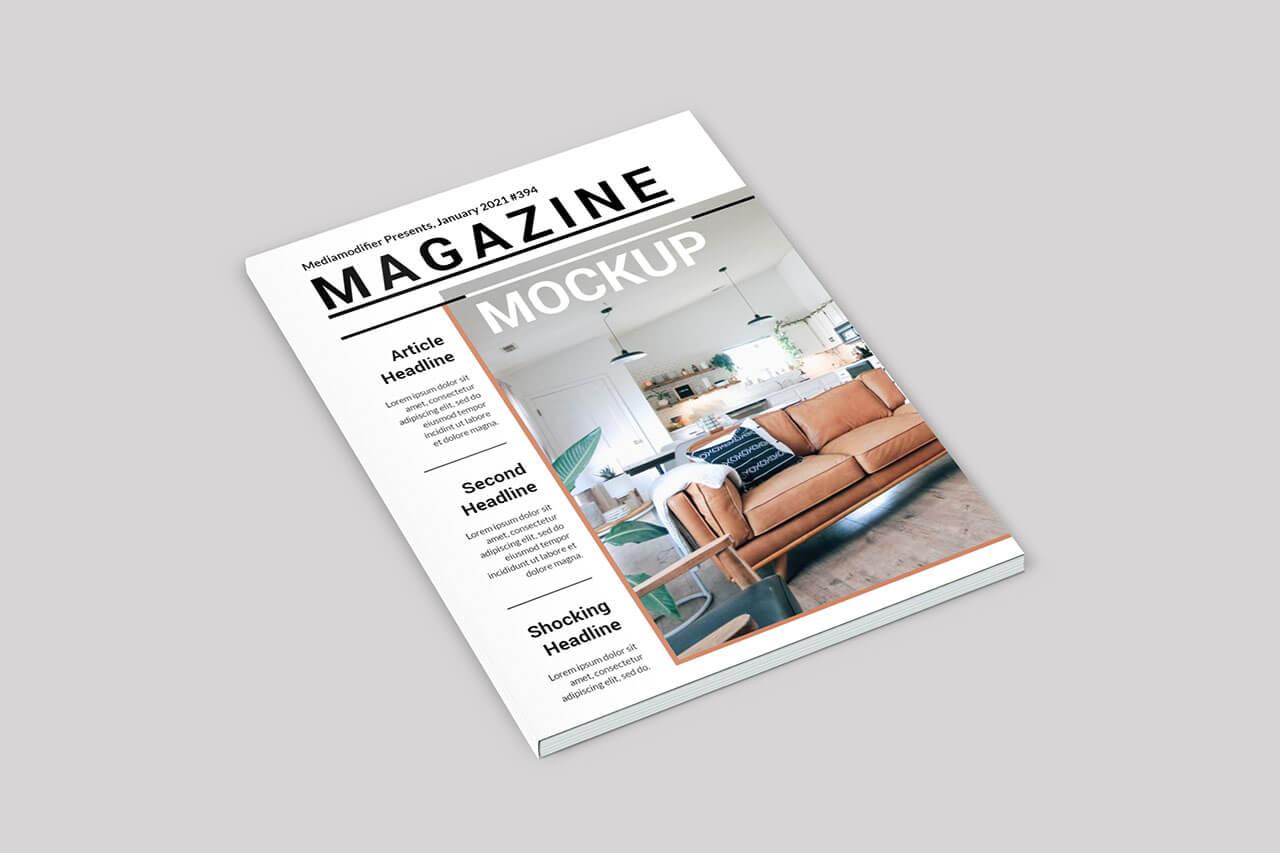 08-perspectiva-3d-maqueta-de-portada de revista