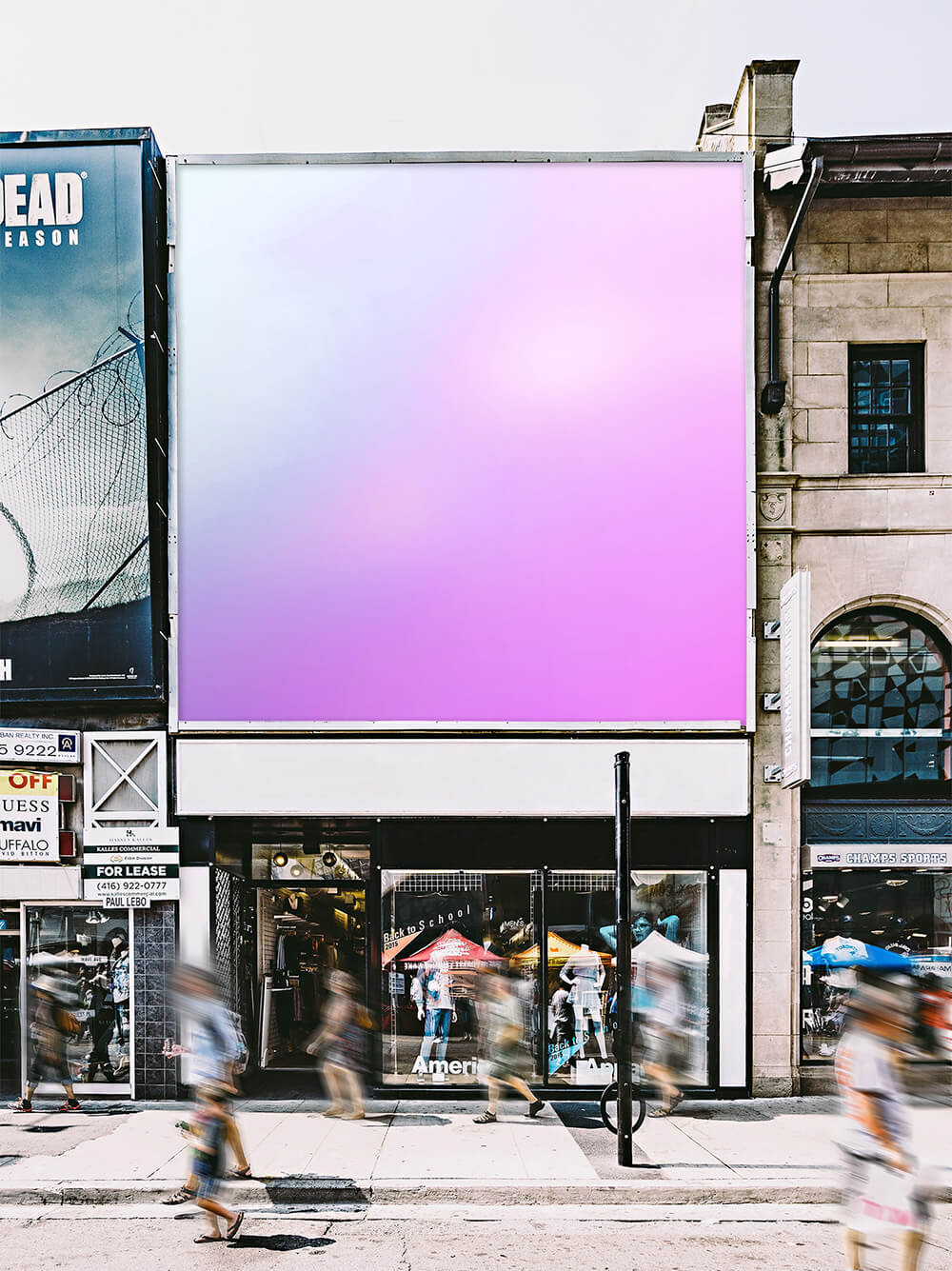 08-street-billboard-mockup-template