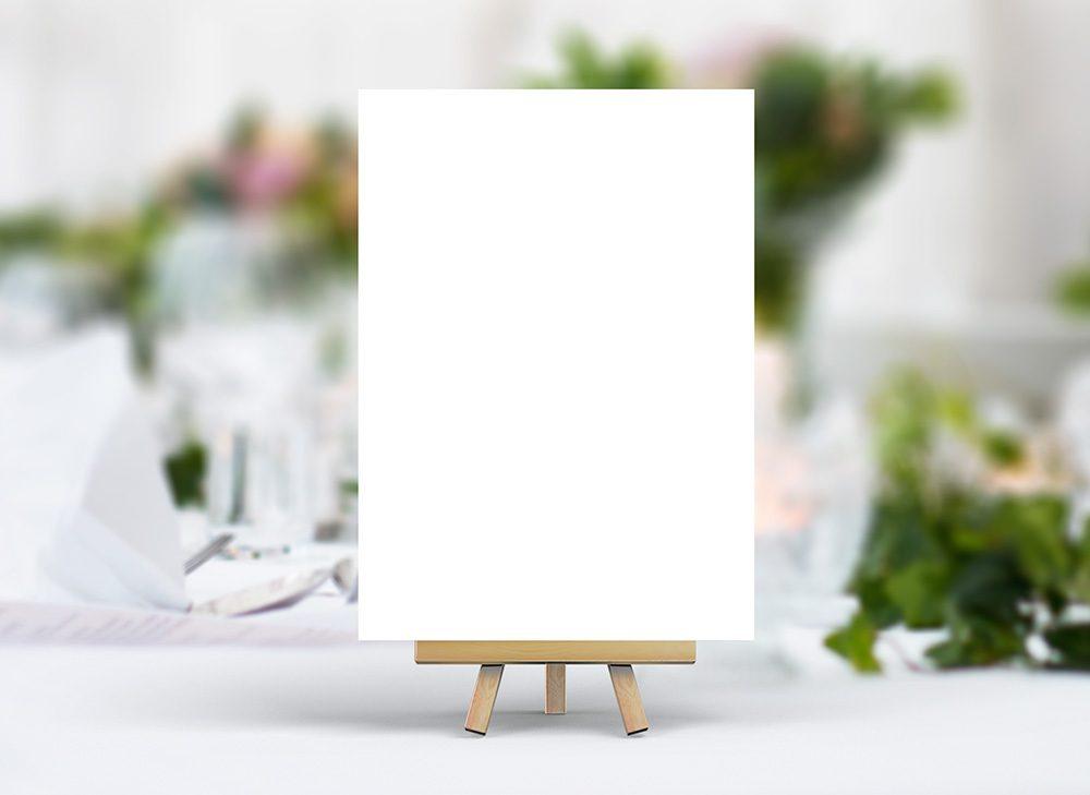 08-wedding-table-talker-mockup-holder