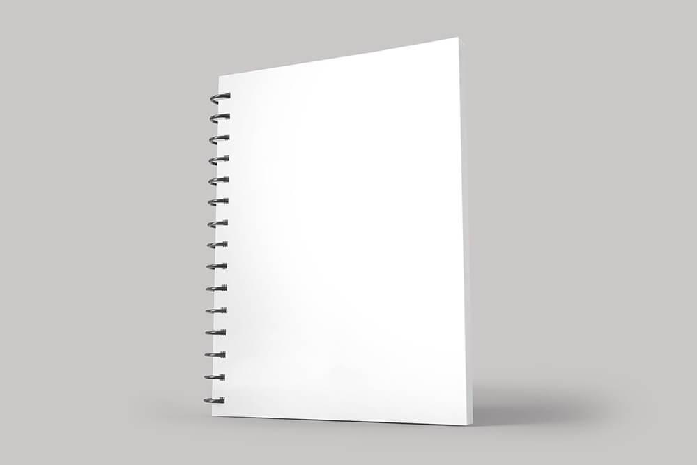 08-wirebound-book-cover-mockup-photoshop
