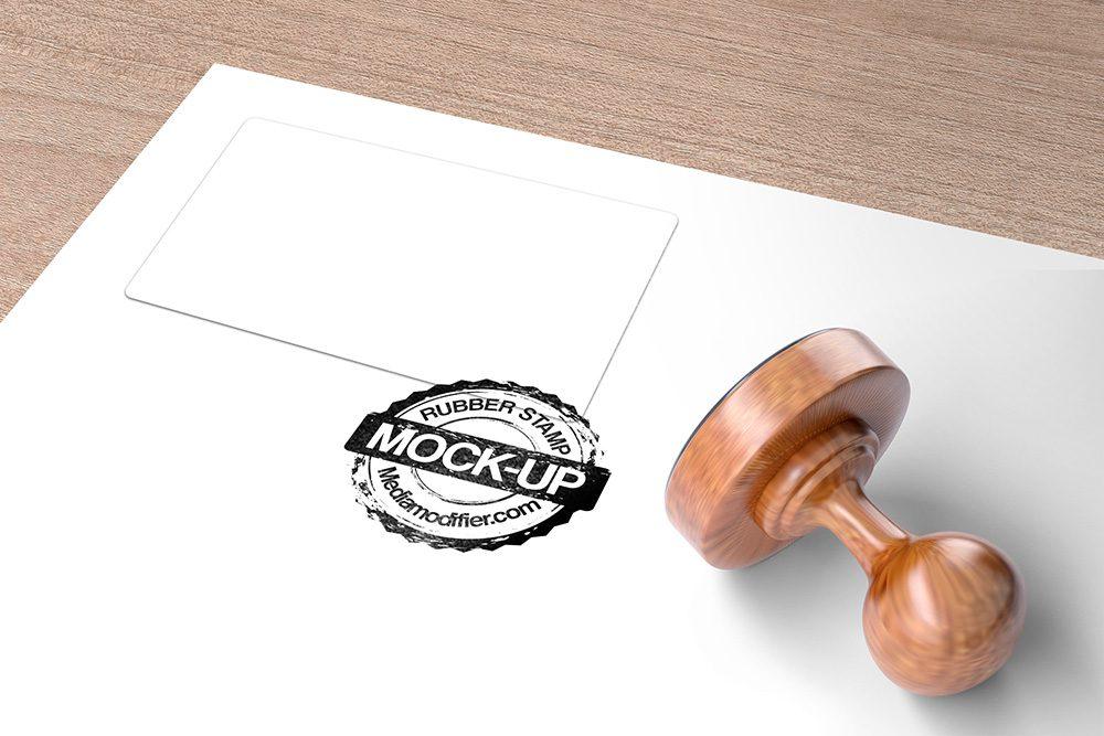 09-envelope-stamp-sticker-mockup-psd